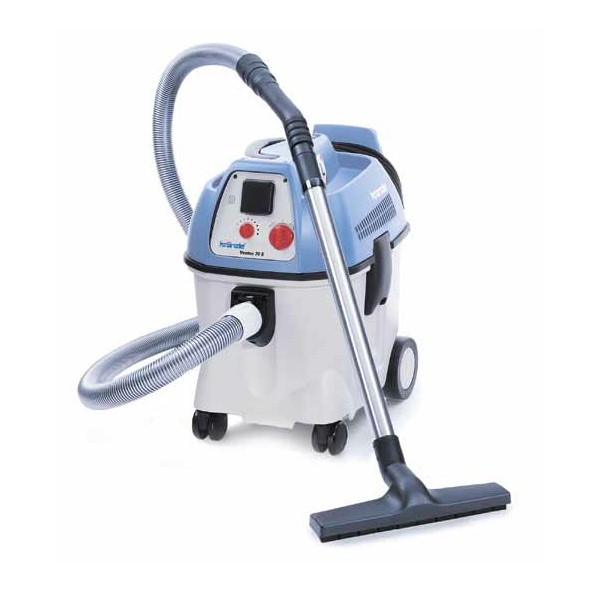 Kranzle Uk Supporting And Supplying The Best Cleaning