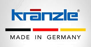 Quality MADE in GERMANY